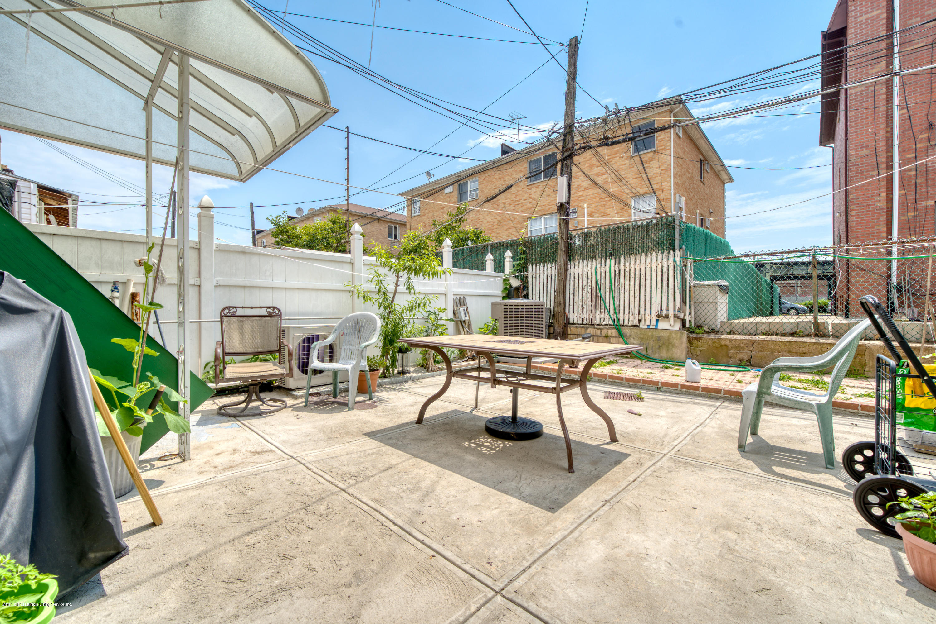 Two Family - Detached 8125 17th Avenue  Brooklyn, NY 11214, MLS-1137983-38