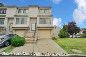 180 A Dinsmore Street, Staten Island, NY 10314