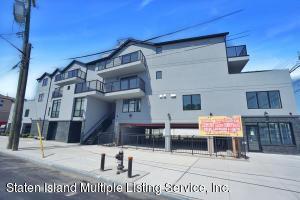 375 Sand Lane, 3c, Staten Island, NY 10305