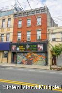 646 Bay Street, Staten Island, NY 10304
