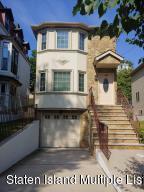 158 Daniel Low Terrace, Staten Island, NY 10301