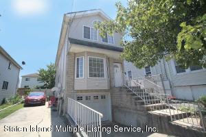 520 W Caswell Avenue, Staten Island, NY 10314