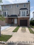 652 Travis Avenue, Staten Island, NY 10314