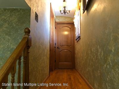 Single Family - Semi-Attached 729 Willowbrook Road  Staten Island, NY 10314, MLS-1137232-13