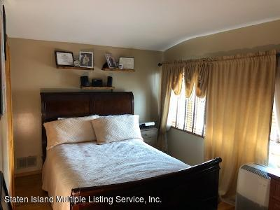 Single Family - Semi-Attached 729 Willowbrook Road  Staten Island, NY 10314, MLS-1137232-14