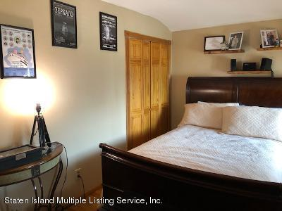 Single Family - Semi-Attached 729 Willowbrook Road  Staten Island, NY 10314, MLS-1137232-16