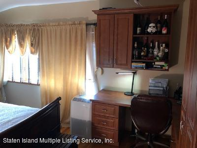 Single Family - Semi-Attached 729 Willowbrook Road  Staten Island, NY 10314, MLS-1137232-24