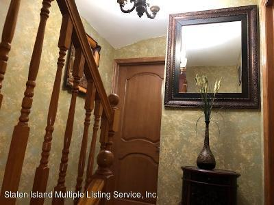 Single Family - Semi-Attached 729 Willowbrook Road  Staten Island, NY 10314, MLS-1137232-15