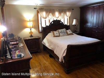 Single Family - Semi-Attached 729 Willowbrook Road  Staten Island, NY 10314, MLS-1137232-28
