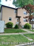 386 College Avenue, Staten Island, NY 10314