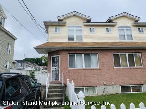 317 Broadway, Staten Island, NY 10310