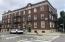 85 Ann Street, Staten Island, NY 10302