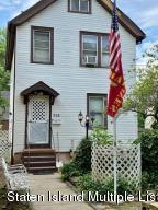 565 Cary Avenue, Staten Island, NY 10310