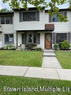 127 Huguenot Avenue, Staten Island, NY 10312