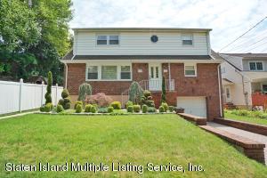 348 Maryland Avenue, Staten Island, NY 10305