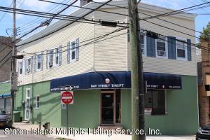 1090 Bay Street, Staten Island, NY 10305
