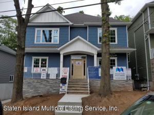 11 Haven Esplanade, Staten Island, NY 10301