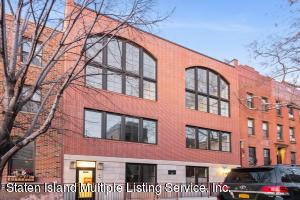 145 Huntington Street, 1, Brooklyn, NY 11231