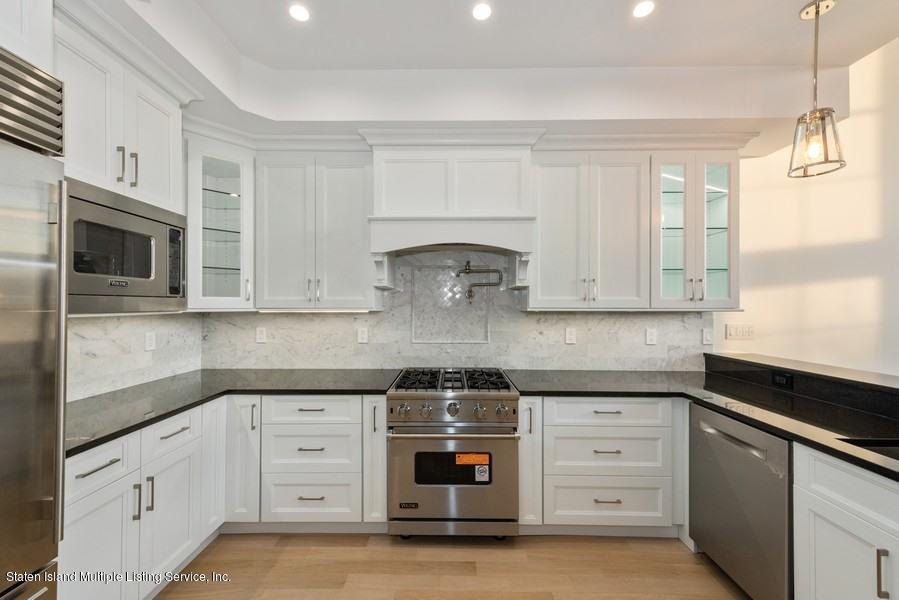 Condo 145 Huntington Street Ph3  Brooklyn, NY 11231, MLS-1138420-4
