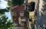 1358 Bay Street, Staten Island, NY 10305