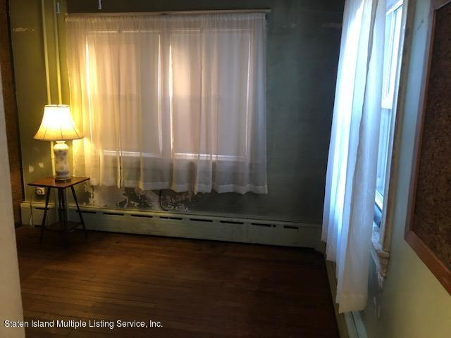 Single Family - Detached 5 Sherwood Place  Staten Island, NY 10308, MLS-1137550-10