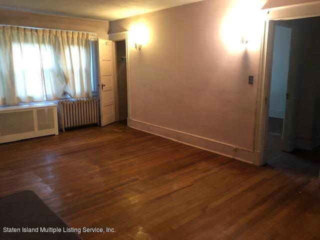 Single Family - Detached 5 Sherwood Place  Staten Island, NY 10308, MLS-1137550-11