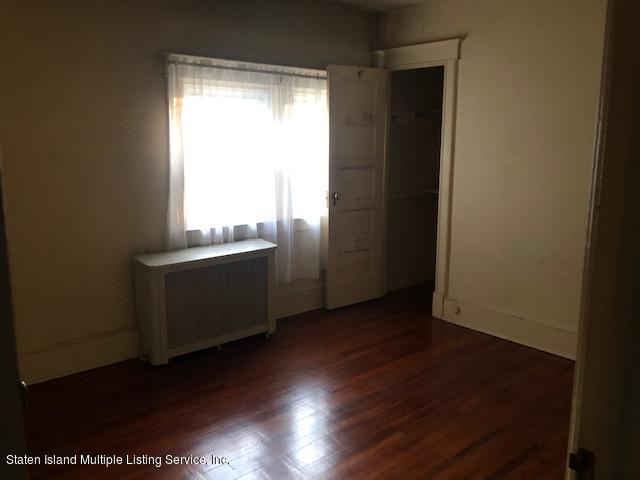 Single Family - Detached 5 Sherwood Place  Staten Island, NY 10308, MLS-1137550-12