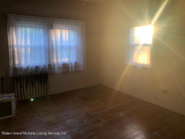 Single Family - Detached 5 Sherwood Place  Staten Island, NY 10308, MLS-1137550-13