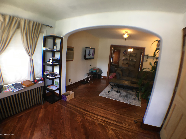 Single Family - Detached 56 Veltman Avenue  Staten Island, NY 10302, MLS-1138531-2