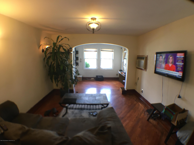 Single Family - Detached 56 Veltman Avenue  Staten Island, NY 10302, MLS-1138531-3