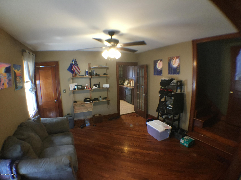 Single Family - Detached 56 Veltman Avenue  Staten Island, NY 10302, MLS-1138531-4