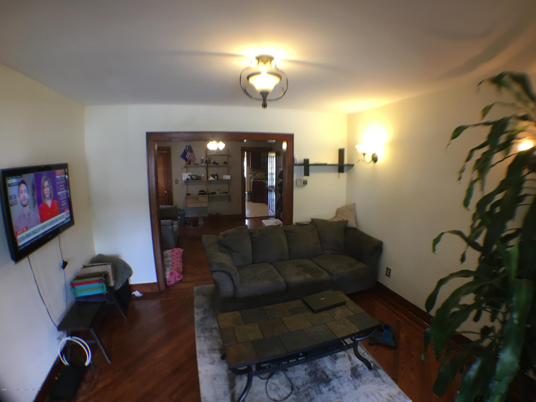Single Family - Detached 56 Veltman Avenue  Staten Island, NY 10302, MLS-1138531-5