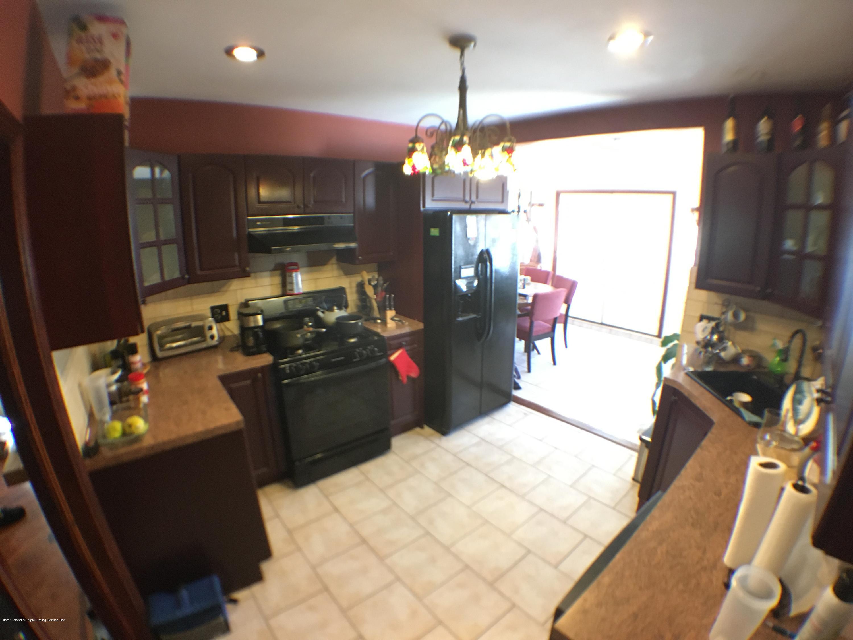 Single Family - Detached 56 Veltman Avenue  Staten Island, NY 10302, MLS-1138531-6