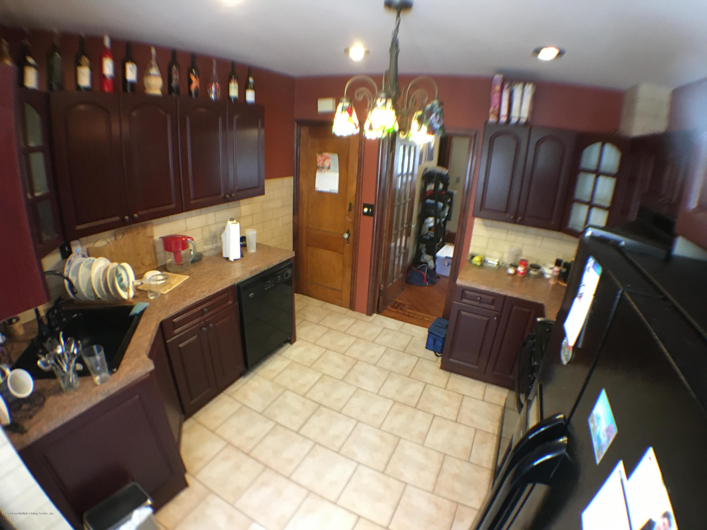 Single Family - Detached 56 Veltman Avenue  Staten Island, NY 10302, MLS-1138531-7