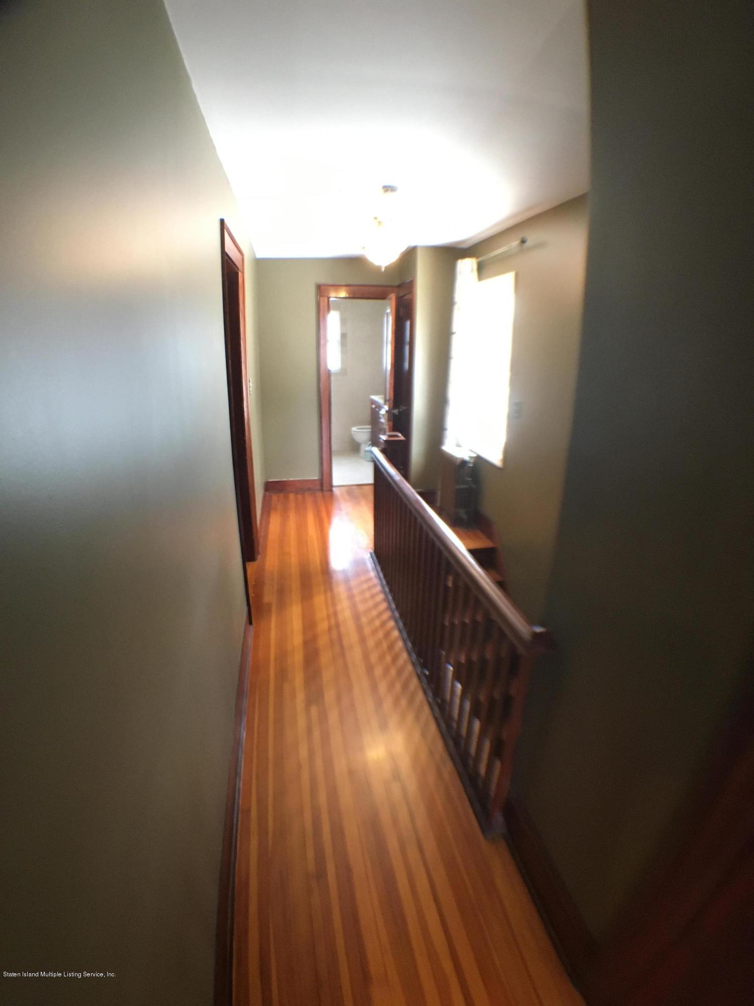 Single Family - Detached 56 Veltman Avenue  Staten Island, NY 10302, MLS-1138531-11