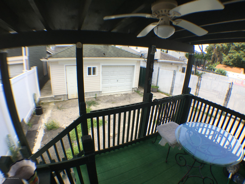 Single Family - Detached 56 Veltman Avenue  Staten Island, NY 10302, MLS-1138531-22