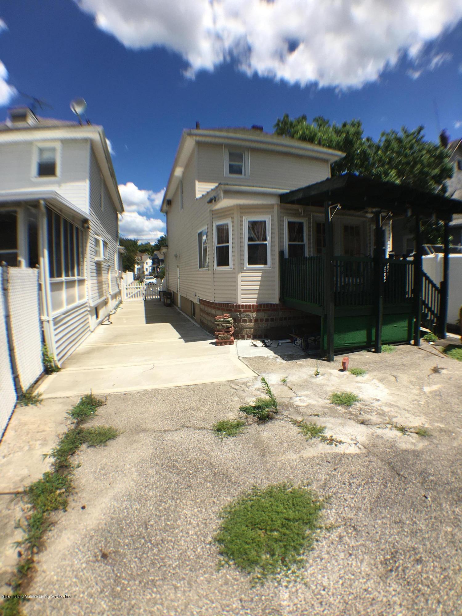Single Family - Detached 56 Veltman Avenue  Staten Island, NY 10302, MLS-1138531-24