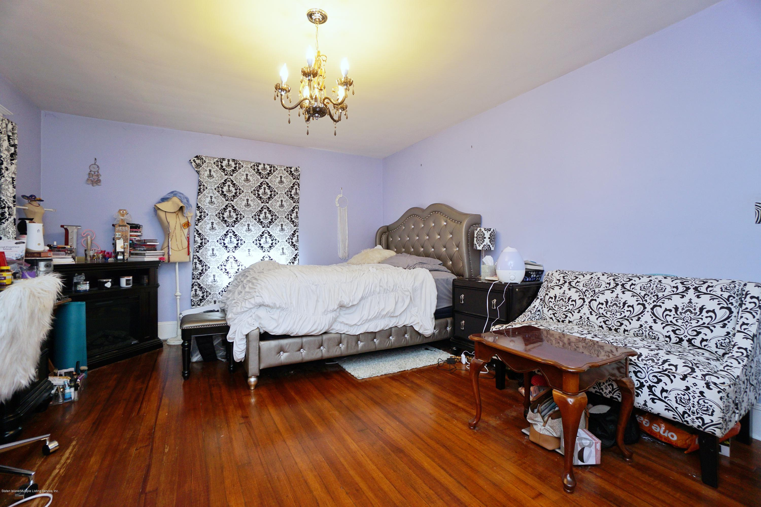 Two Family - Detached 85 Hopping Avenue  Staten Island, NY 10307, MLS-1138564-32
