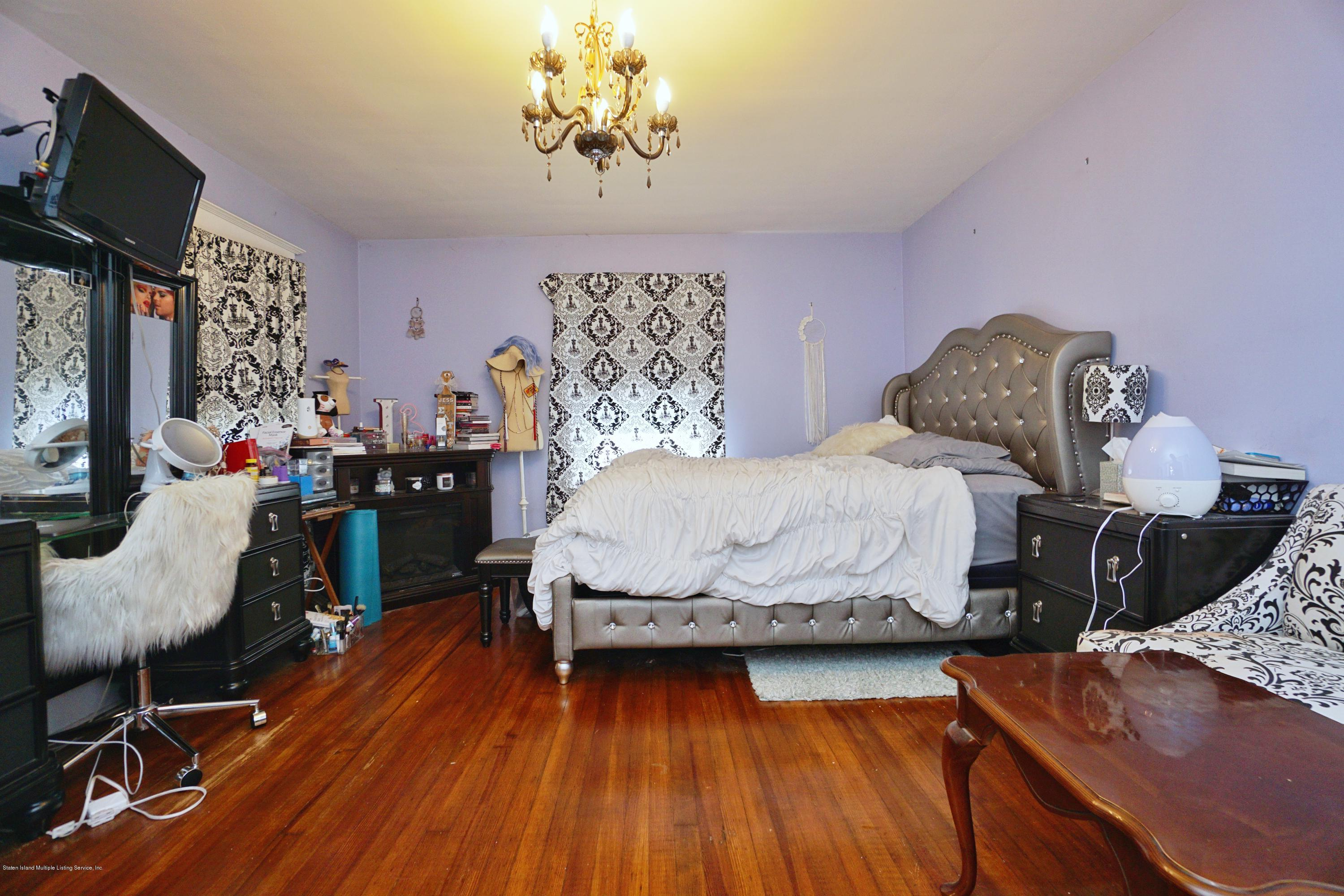 Two Family - Detached 85 Hopping Avenue  Staten Island, NY 10307, MLS-1138564-31