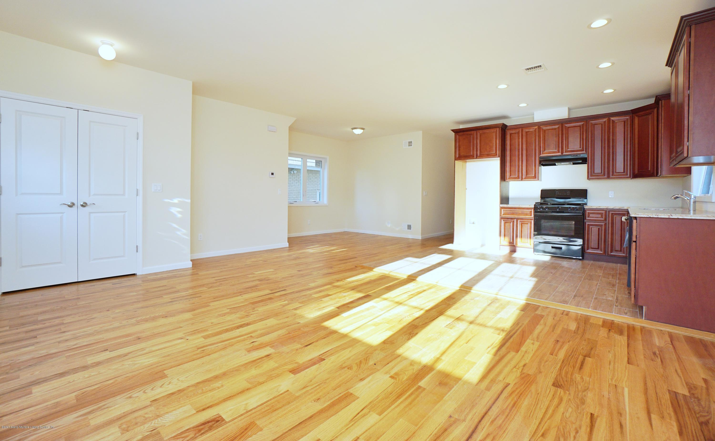 Two Family - Detached 133 Woodrow Road  Staten Island, NY 10312, MLS-1138555-3