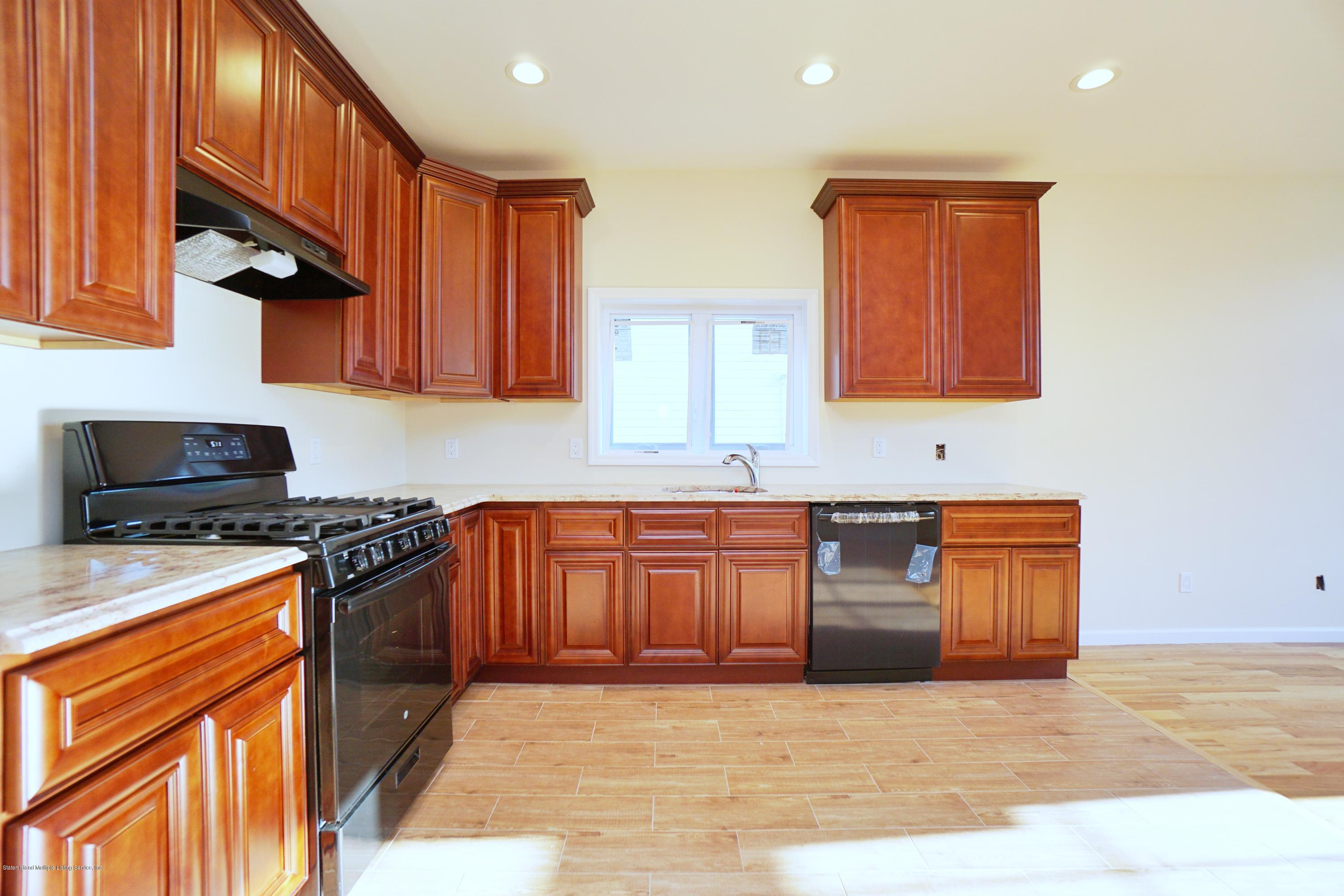 Two Family - Detached 133 Woodrow Road  Staten Island, NY 10312, MLS-1138555-6