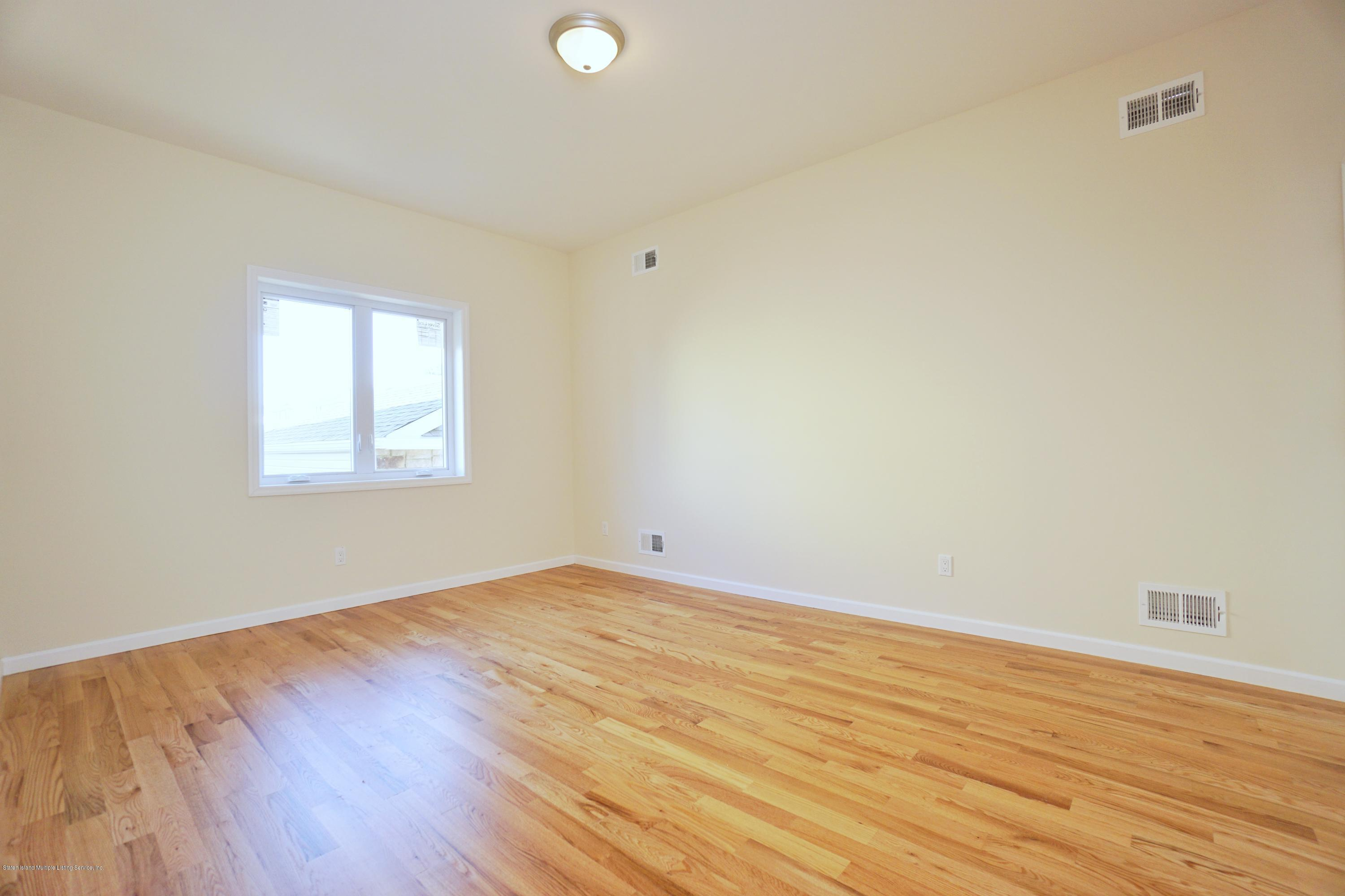 Two Family - Detached 133 Woodrow Road  Staten Island, NY 10312, MLS-1138555-7