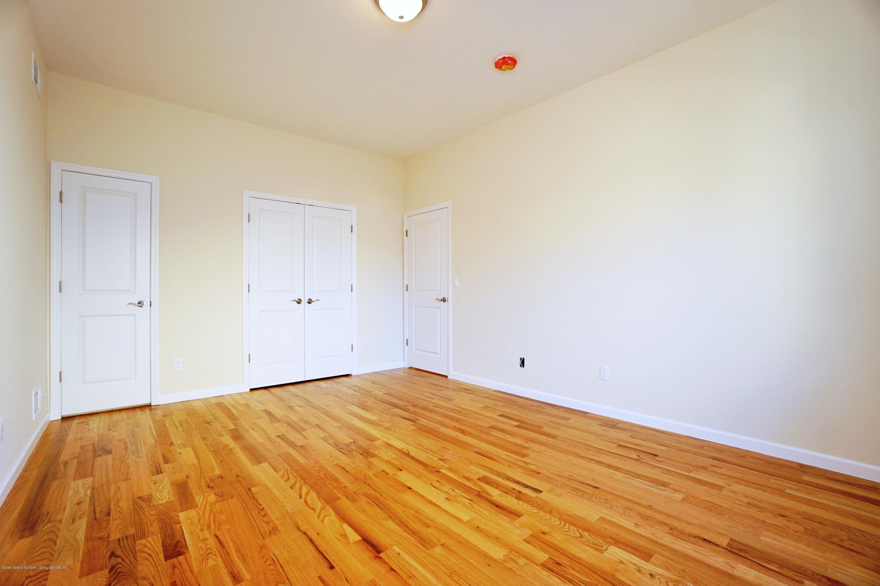 Two Family - Detached 133 Woodrow Road  Staten Island, NY 10312, MLS-1138555-8