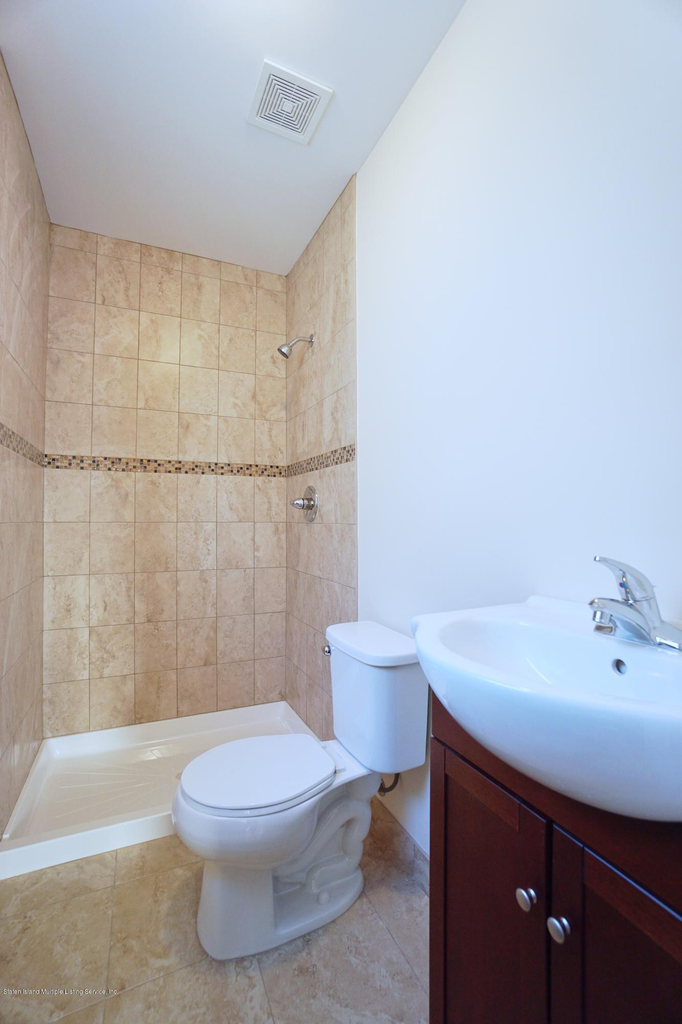 Two Family - Detached 133 Woodrow Road  Staten Island, NY 10312, MLS-1138555-9
