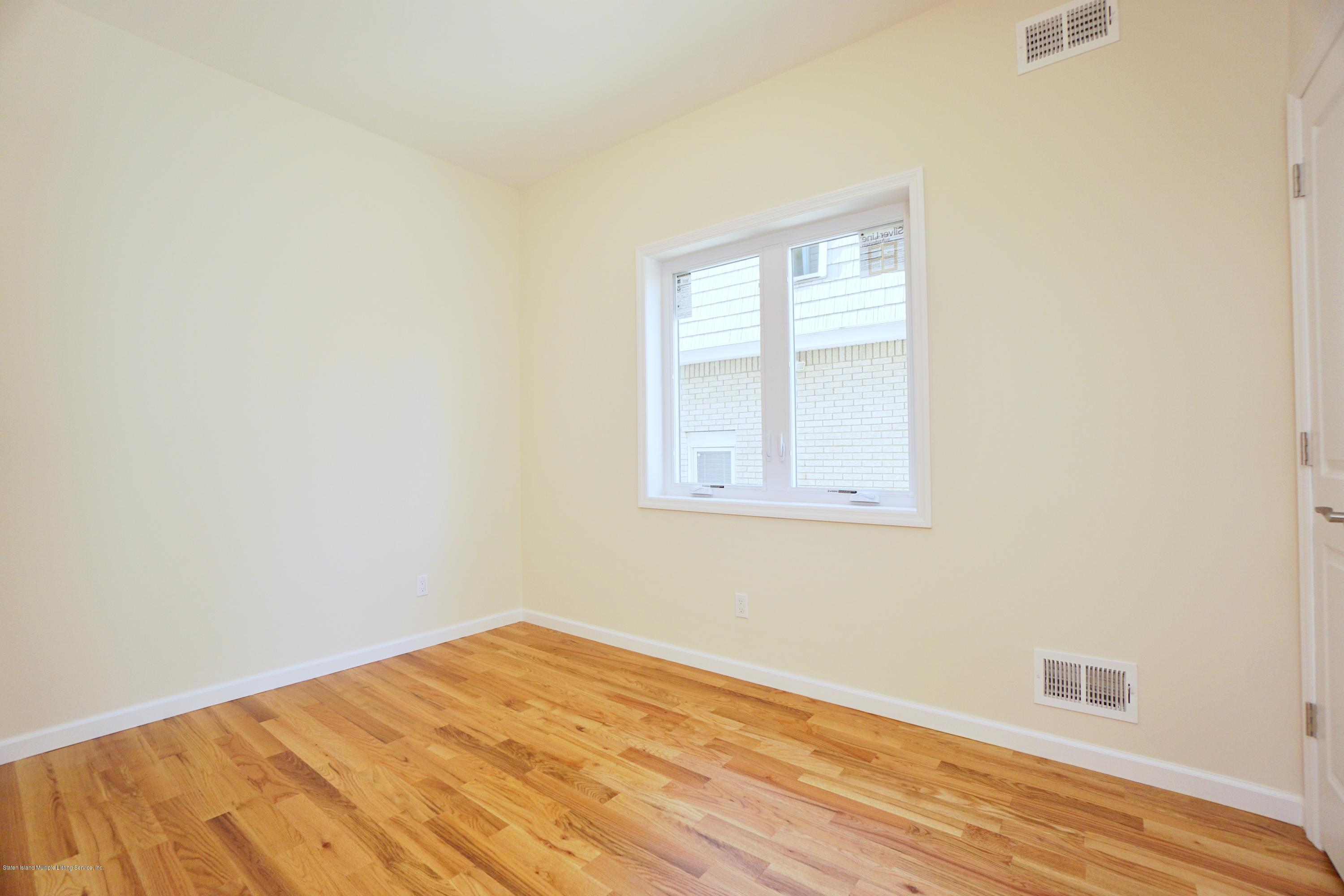 Two Family - Detached 133 Woodrow Road  Staten Island, NY 10312, MLS-1138555-10