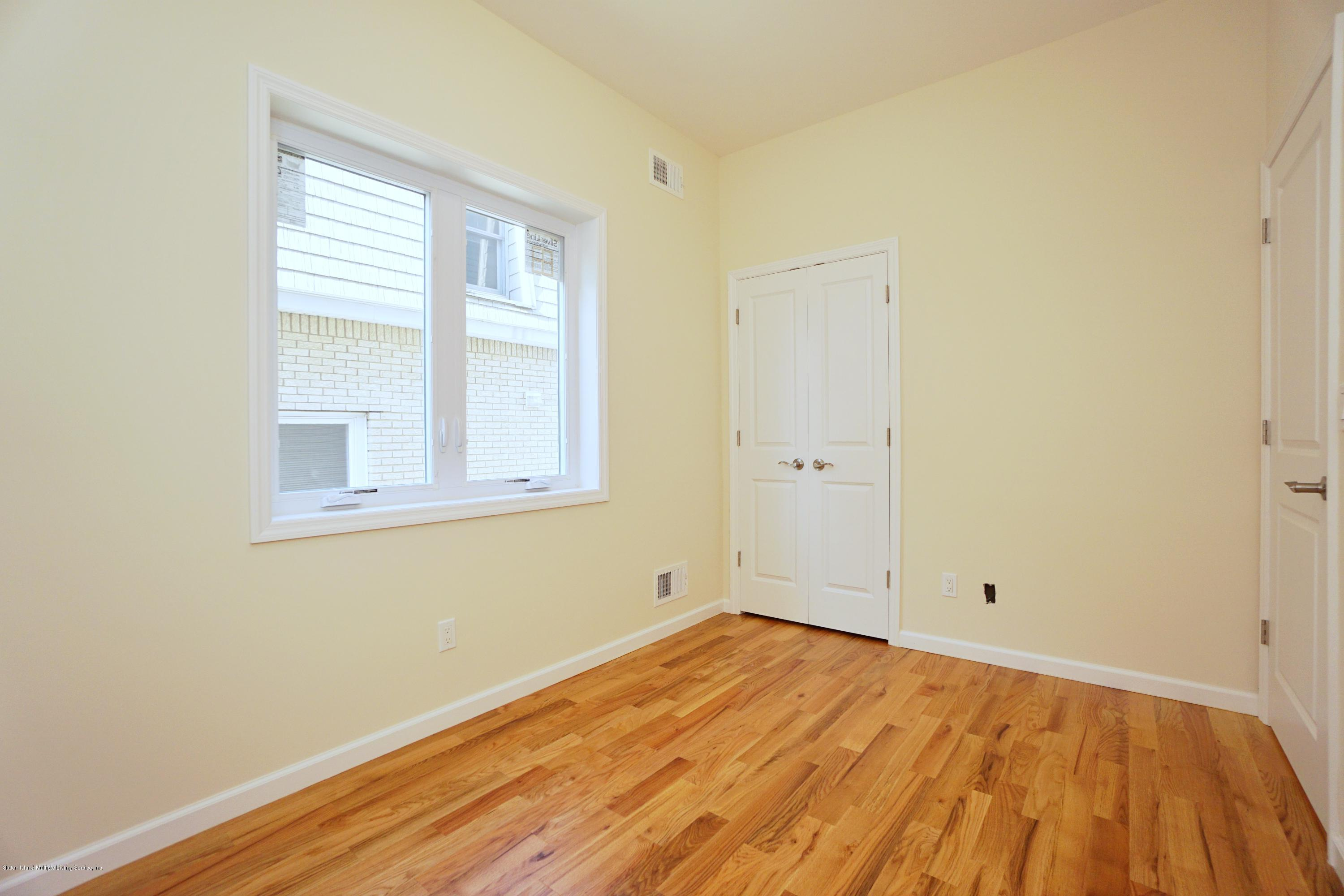 Two Family - Detached 133 Woodrow Road  Staten Island, NY 10312, MLS-1138555-11
