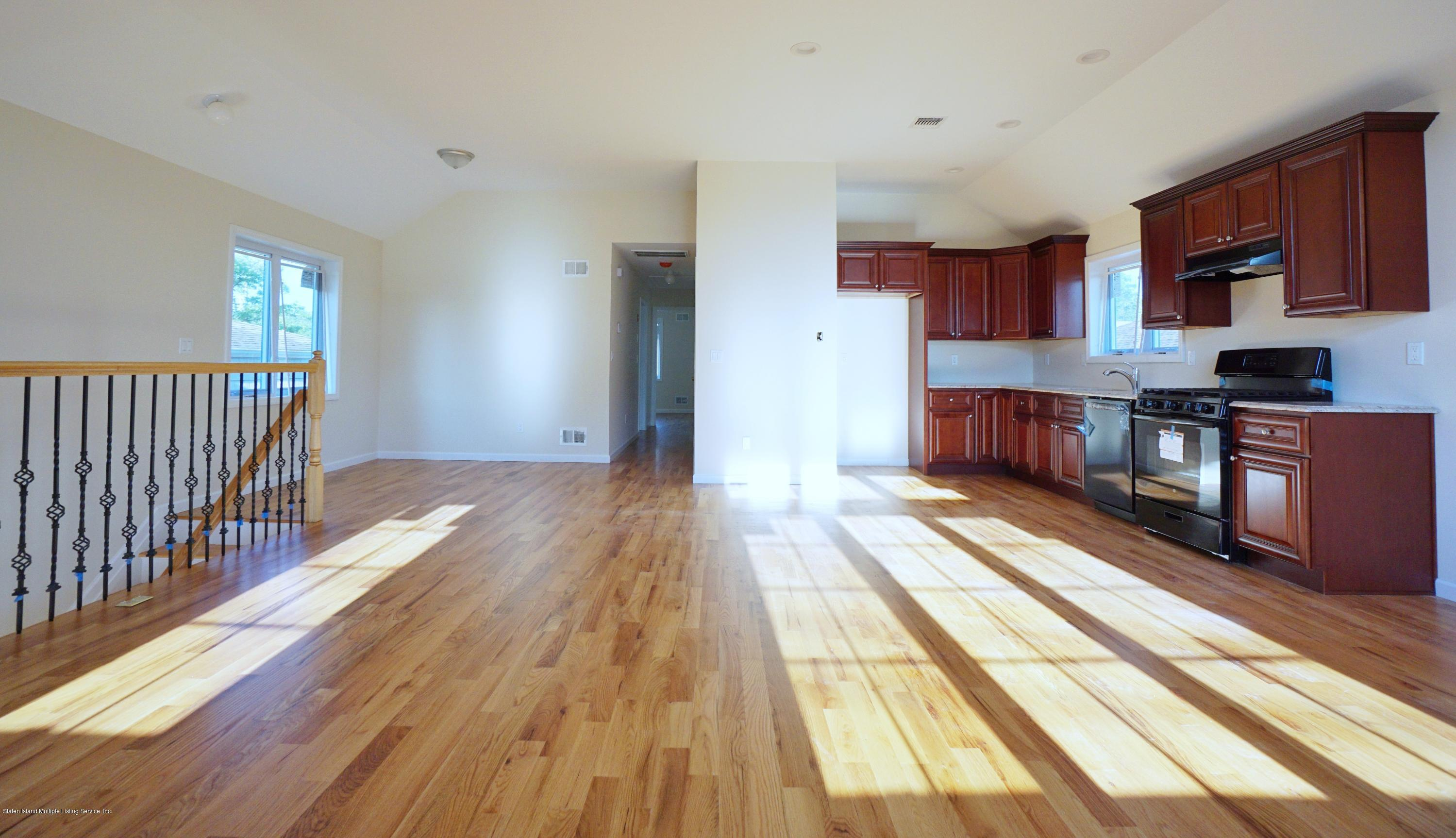 Two Family - Detached 133 Woodrow Road  Staten Island, NY 10312, MLS-1138555-17