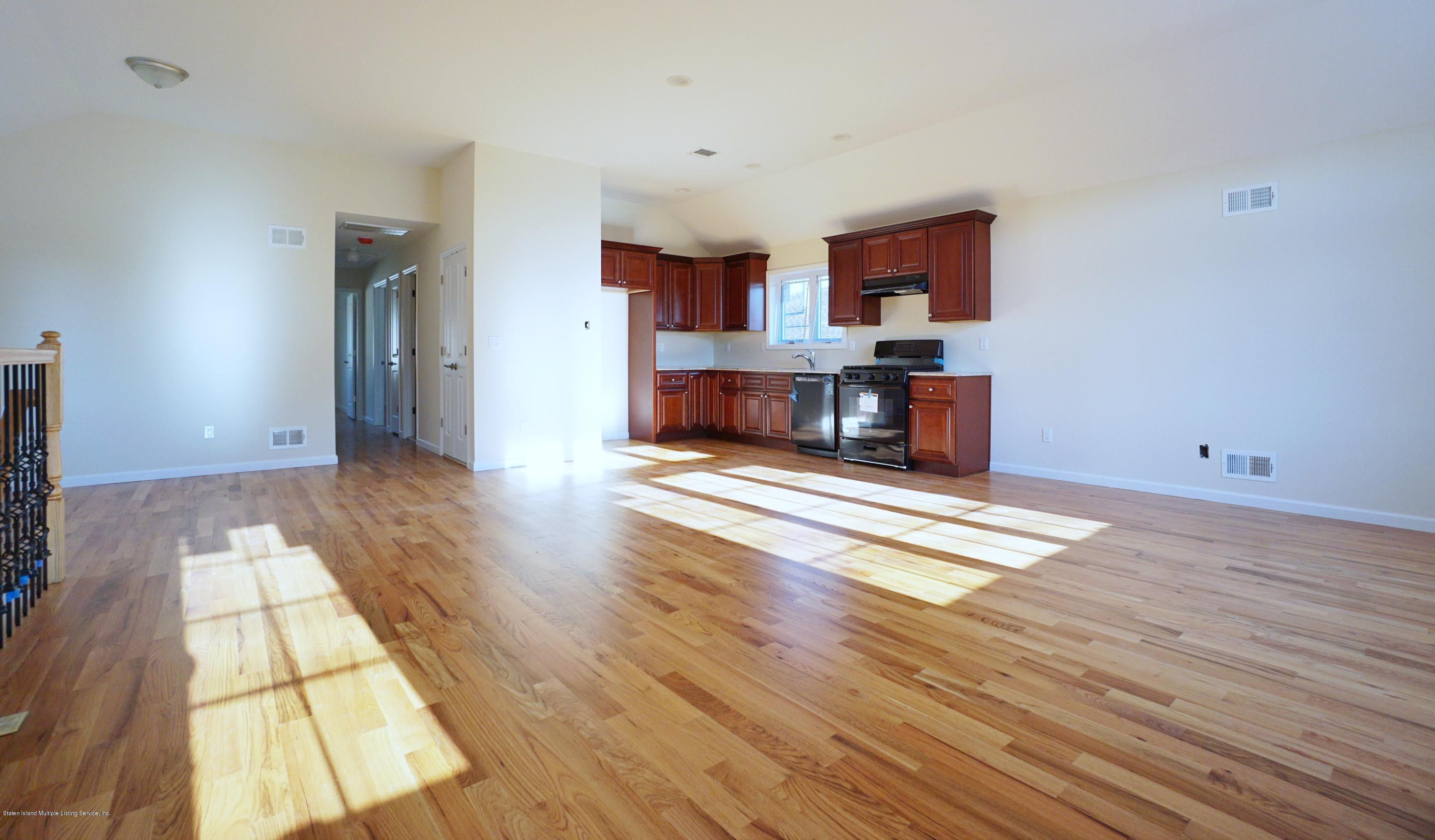 Two Family - Detached 133 Woodrow Road  Staten Island, NY 10312, MLS-1138555-18