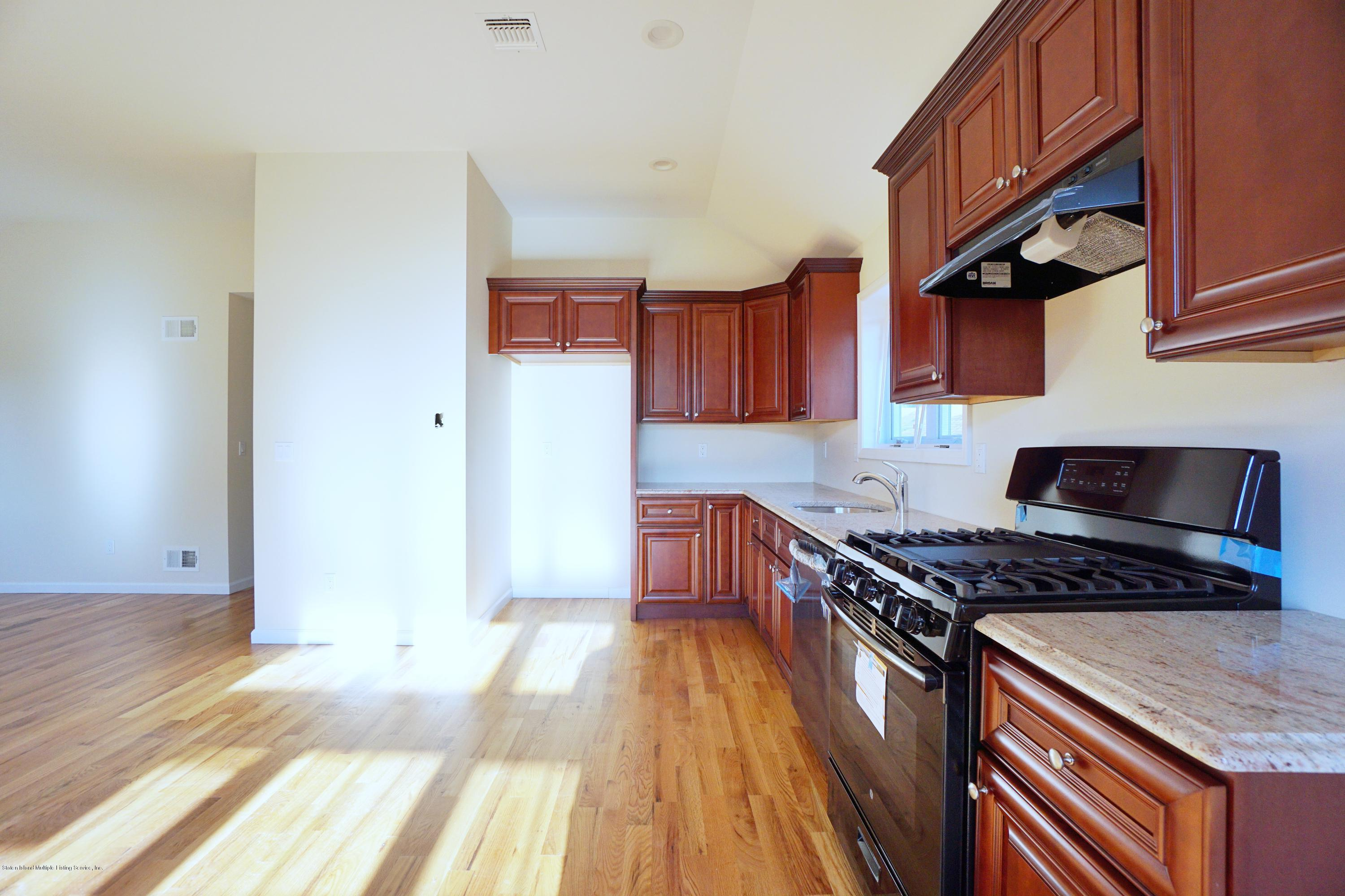 Two Family - Detached 133 Woodrow Road  Staten Island, NY 10312, MLS-1138555-20