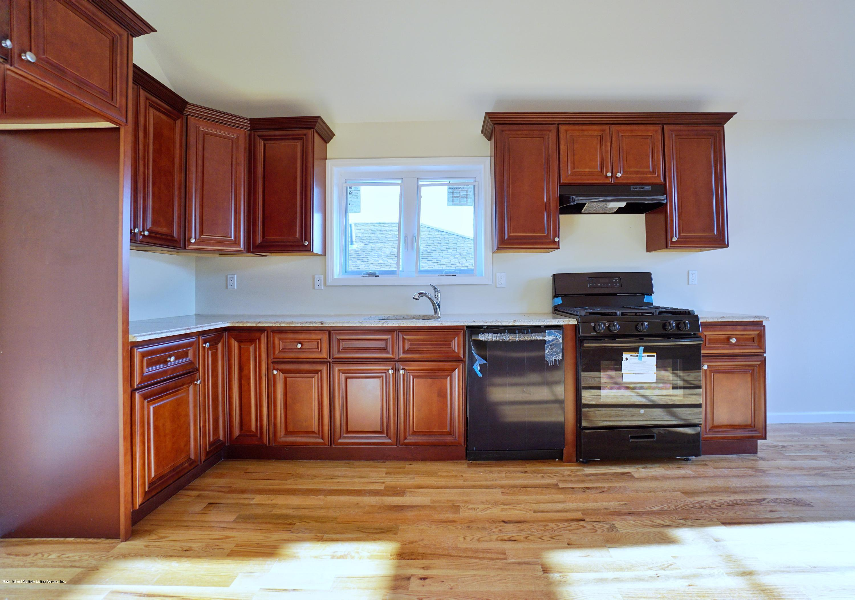 Two Family - Detached 133 Woodrow Road  Staten Island, NY 10312, MLS-1138555-21